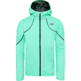 The North Face Flight Jacke Herren chlorophyll green